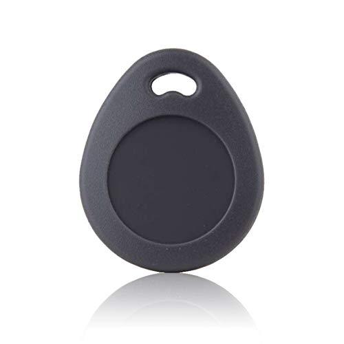 Blaupunkt TAG-S1 RFID-Tag für KPT-S1 und KPT-R1, Schwarz, Hochwertiger RFID Chip für Blaupunkt...