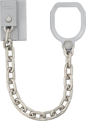 ABUS Türgriff-Kette Typ SK89 S SB, 215407