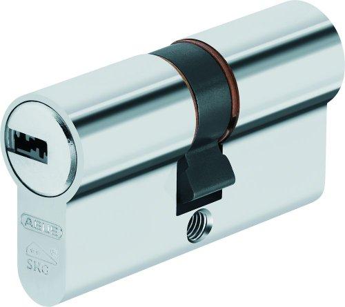 Sicherheitsschließzylinder ABUS Profilzylinder Typ XP2SN
