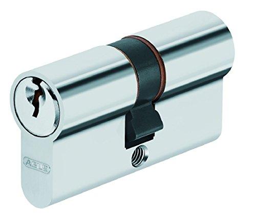 ABUS Profil-Zylinder C73N 30/40, 04983