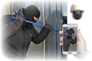 Einbruchschutz und Sicherheit - Was Sie wissen sollten